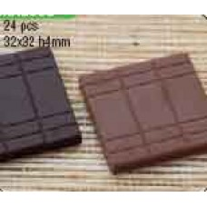 Chocolate mold
